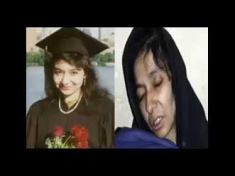 Aafia Siddiqui ki Kahani