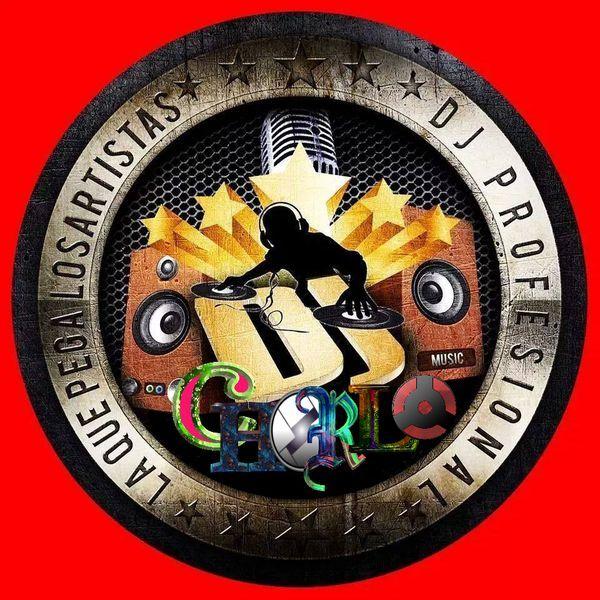 TheDjChorlo Breaktor todos los Martes de 1 de la noche asta 5 de la mañana en esta radio desde Ceuta España.((Disfrutar como pueda saludo y abrazos a todos)). Aqui os dejo el enlace: http://orbitalmusiconline.blogspot.com.es/