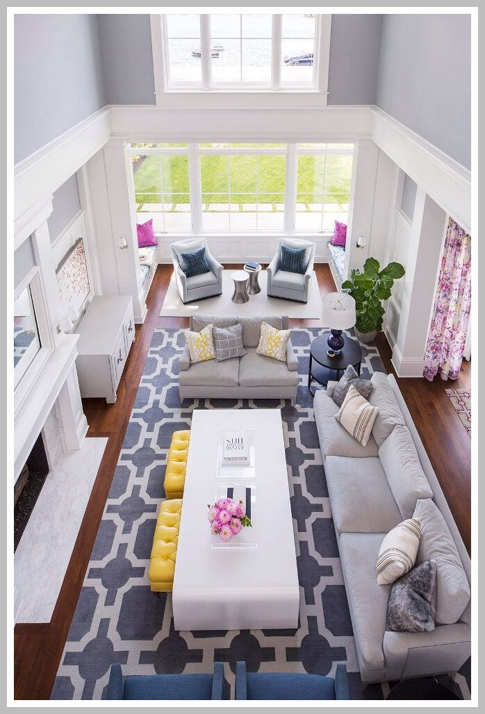 38 Reference Of Small Living Room Big Couch Ideas Living Room Furniture Layout Living Room Sofa Design Family Room Design