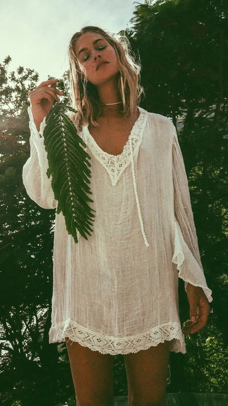 » boho love » wild at heart » earth child » captivate » bohemian soul » long dresses & wild tresses » boho style » elements of bohemia »
