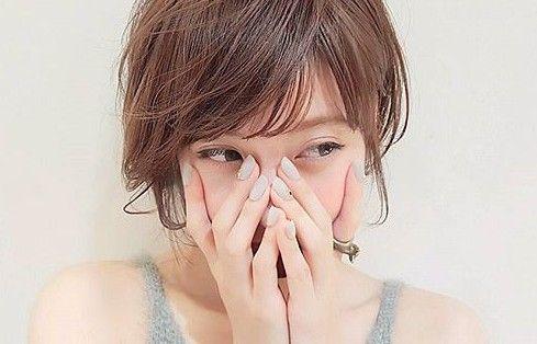 来たる夏24時間不動の可愛いが続くニオイ化粧崩れ撃退item10選