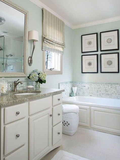 15 Best Champagne Bronze Bath Images On Pinterest Master