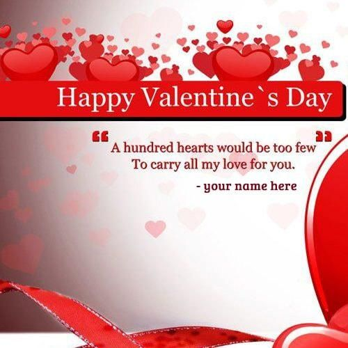 25 best ideas about Valentine wishes for girlfriend – Valentine Card Wishes