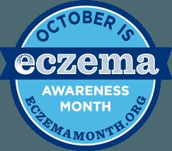You can #win 1 of 5 @nationaleczema prize packs from @OutnumberedMama #Giveaway #ExposingEczema http://ln.is/outnumbered3-1.com/2/roxVH …