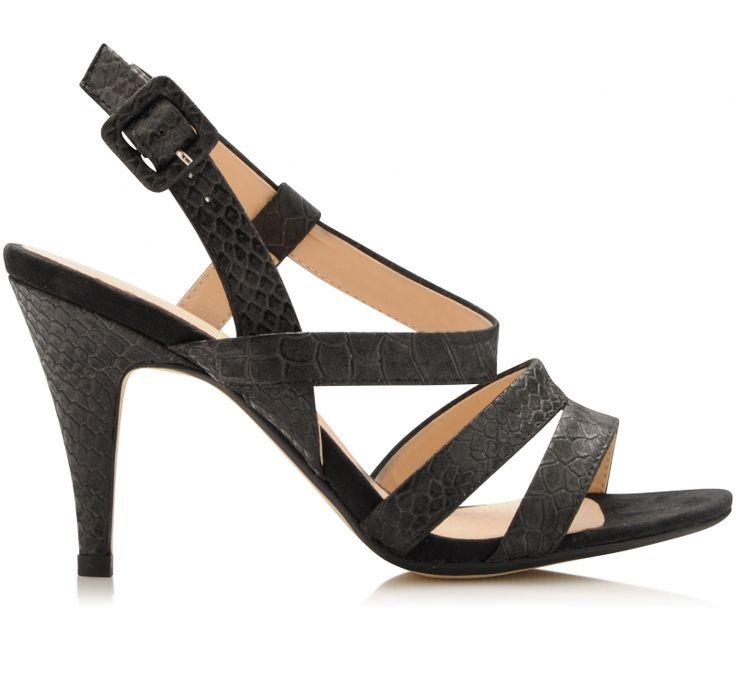 Nanne Sandal   Fashion   Pinterest