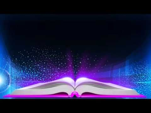 Edgar Cayce Tajemství reinkarnace Velice zajímavá kniha CZ HD