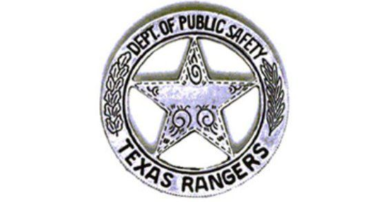 Baylors sexual assault scandal now being investigated by Texas Rangers #news #alternativenews