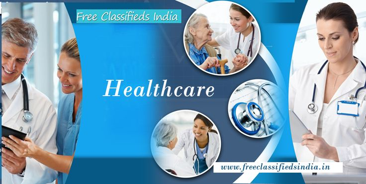 Finding ways to help you save on #healthcare costs at freeclassifiedsindia.in visit:www.freeclassifiedsindia.in