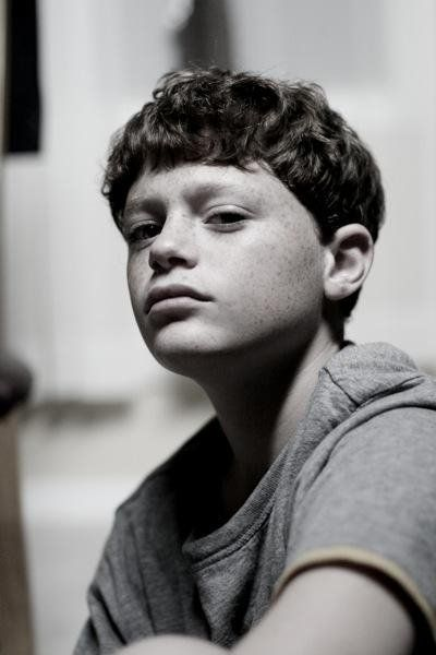 sean berdy - emmett from switched at birth