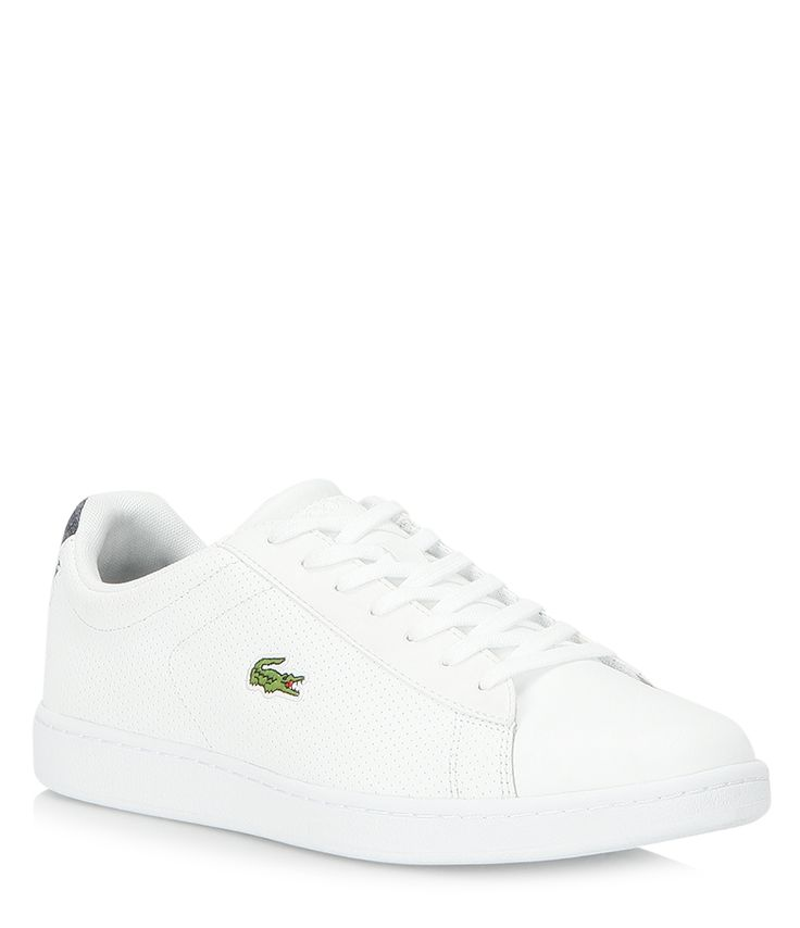 Chaussure Lacoste CARNABY - B2