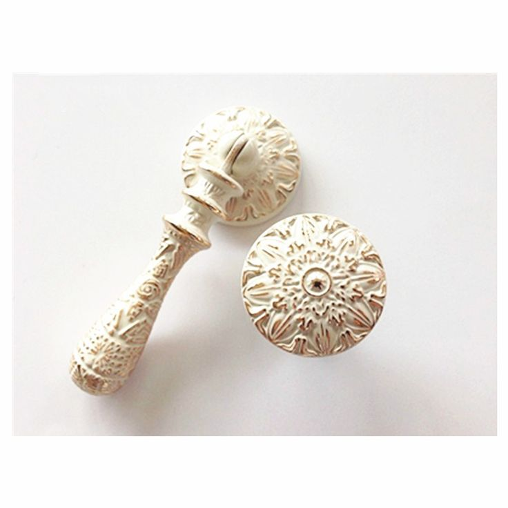Single hole Drawer Knobs and Pulls ivory white Classic Kitchen Cupboard Wardrobe Furniture Door small pendant Handles and Knobs -in Cabinet Pulls from Home Improvement on Aliexpress.com | Alibaba Group