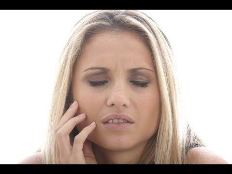 Dentist Ballarat: Reasons For Sensitive Teeth Visit us on http://cbddentalballarat.com.au/