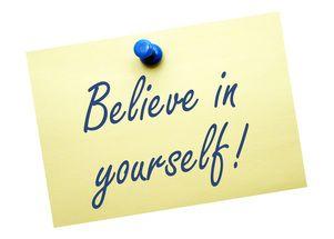 Reaching For The Sky - How To Conquer Self Limiting Beliefs  #nenonatural #vlogger #blogger #moneyspot #wealthtips #businesstips #mindset #productivity #RiskTaking #FinancialFreedom