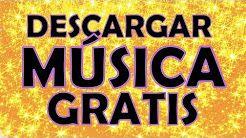 Youtube to mp3 Bajar Musica Gratis y Sin Virus En mp3 Sin Programas Descargar Musica y Gratis Online - YouTube