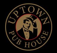 The Uptown Pub House