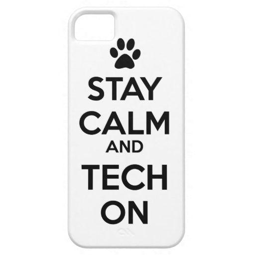 Best Vet Tech Stuff Images On   Veterinary Medicine