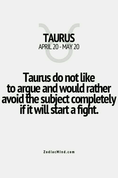 truth about dating a taurus Understanding the negative traits of taurus men is important for anyone who is considering a relationship with a taurusif you understand the good side and the bad side, in advance, then you can make a proper decision about what exactly you are getting into.