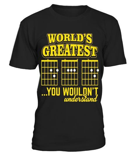 "# World Greatest Dad Guitar Bass Guitarist Music Gifts Shirts . Special Offer, not available in shops Comes in a variety of styles and colours Buy yours now before it is too late! Secured payment via Visa / Mastercard / Amex / PayPal How to place an order Choose the model from the drop-down menu Click on ""Buy it now"" Choose the size and the quantity Add your delivery address and bank details And that's it! Tags: t-shirt, shirts, clothing, costume, apparel, outfit, dad, daddy, papa, popop…"