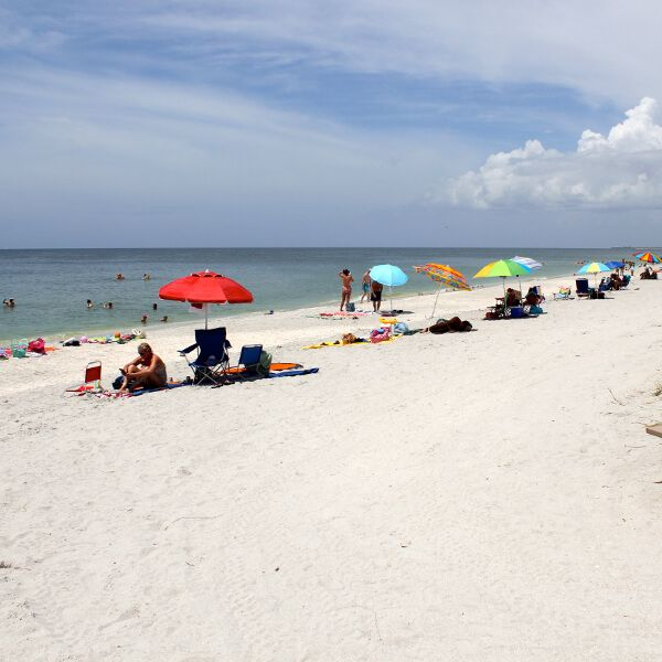 Sanibel Beach: 428 Best Ft. Myers Sanibel & Captiva Islands Florida