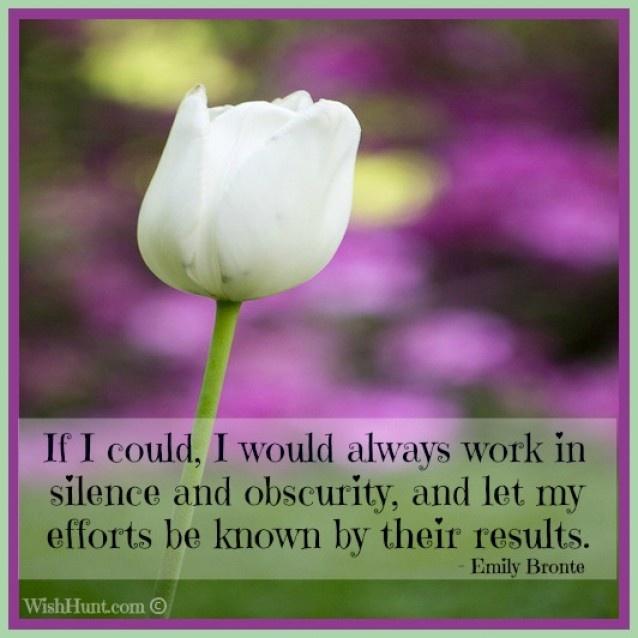 emily bronte quotes quotesgram