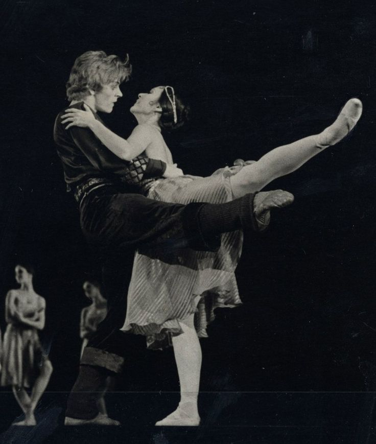 achievements of mikhail baryshnikov as a dancer My favourite part of the movie white nights (1985) with mikhail baryshnikov and gregory hines this is the most beautiful dance i've ever seen in my life.