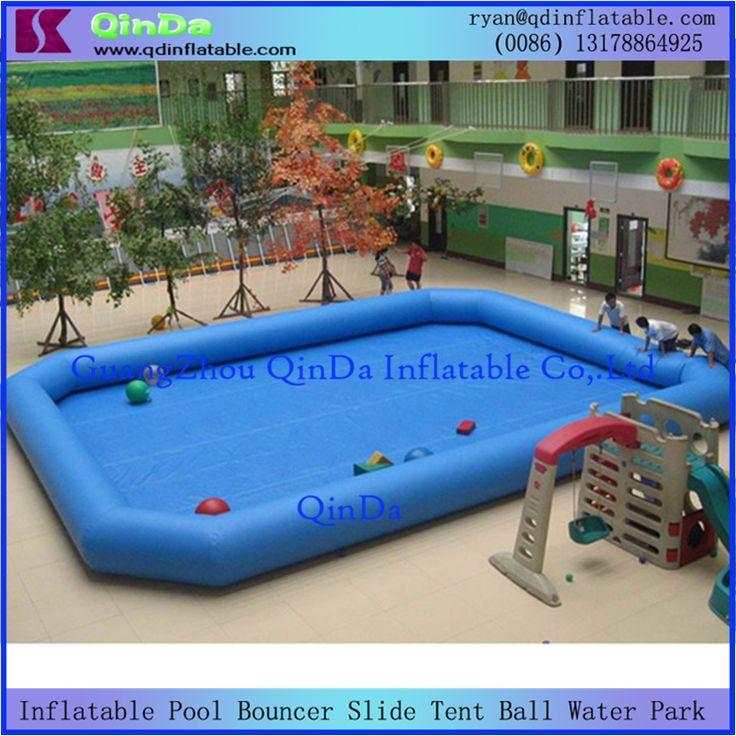 Accessoires piscine pas cher for Accessoire piscine 84