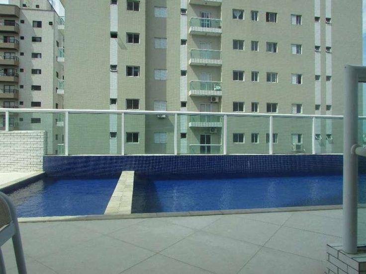 Nova CPI Filial 2 - Apartamento para Aluguel em Praia Grande