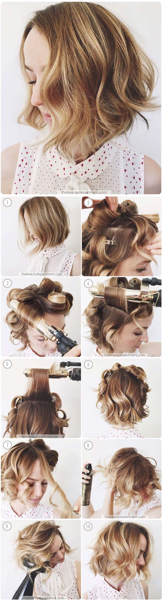 Best Hairstyles For Your 60s - Hairstyles for 60 Year Old Woman with Glasses - Best Haircuts For Women In Their 60s With Short Or Long Hair. Most Flattering Haircuts And Hairstyles For Women In Their 60s, With The Best Hair Styles And Ideas On Pinterest And Instagram. Stylish And Sexy Short Hairstyles For Over 60 Youthful Hairstyles Over 60. Hairstyles For Over 60 Women With Fine Hair, And Medium Length Hairstyles Over 60 That Are Super Cute, Low Maintenance, And Sexy. Photo Galleries And…