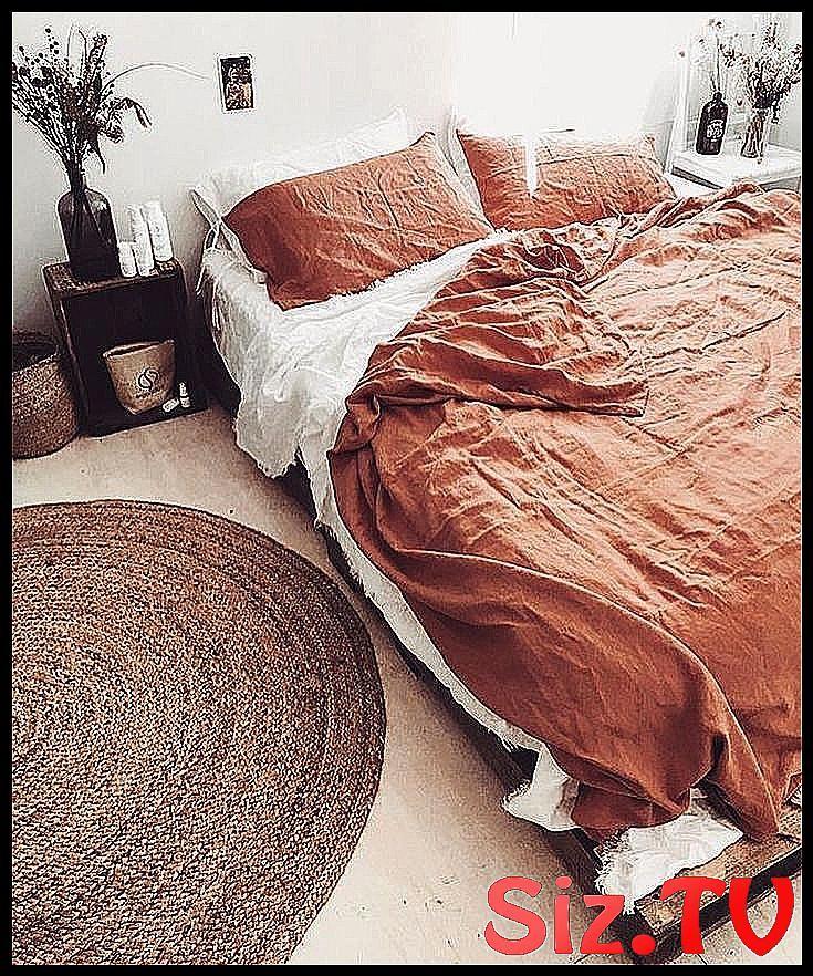 Super 33 Schone Bohmische Schlafzimmer Dekor Sie Zu Inspirieren