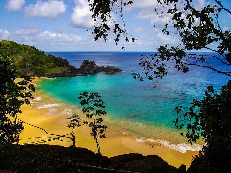 Descubre las playas más bonitas del mundo - Página 2 de 27 - Yumbla MX