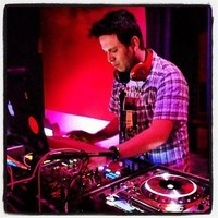 Lucho Holmes  Mini Set (Progressive Trance) Free Download 2013 by DJ Producer Lucho Holmes on SoundCloud