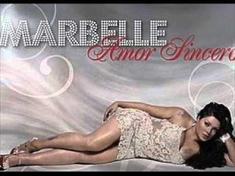 No renunciare Marbelle.