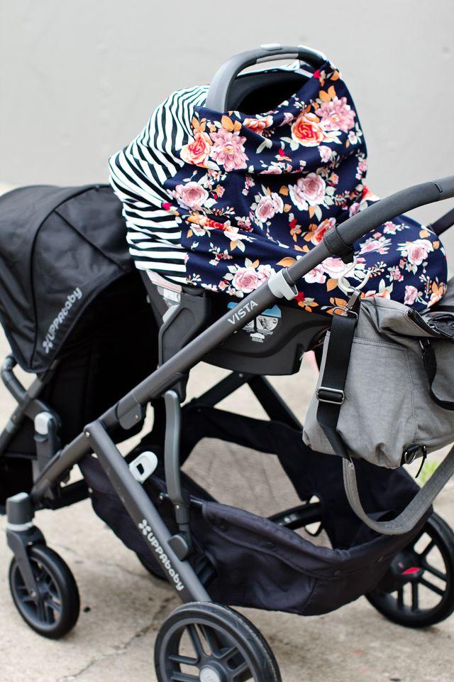 Best 20 Car Seat Cover Pattern Ideas On Pinterest