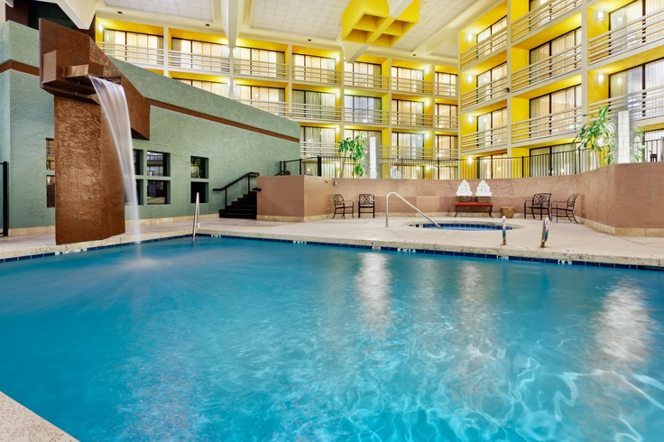 14 Best Four Points By Sheraton Phoenix North Images On Pinterest Phoenix Indoor Pools And