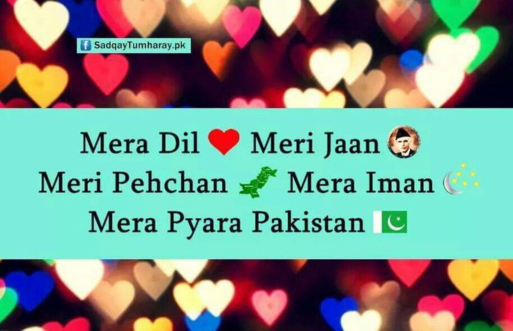 14 August Independent day of Pakistan ♡ ❤ ♡. . Follow me here MrZeshan Sadiq