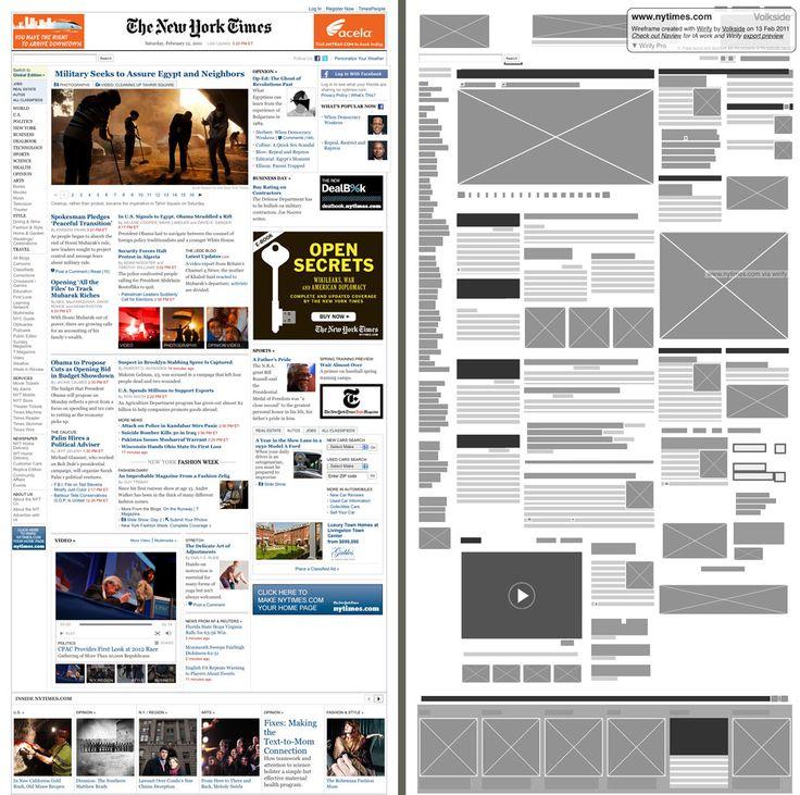 The-New-York-Times-Original-vs-Wirify-wireframe.jpg (1035×1028)