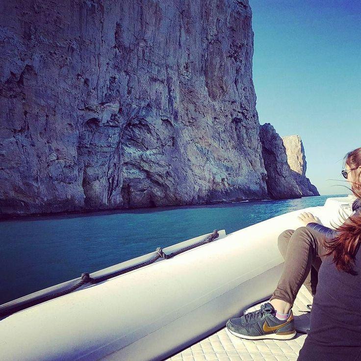 The good life  #BMC #nautica #nauticalifestyle #boattrips #cruise #rigidinflatableboat #rib #rigidinflatable #capellirib #capelliboats #capellitempest #technohull #ospreyrib #ospreyboats #ospreyboatcharters #highfieldboats #highfieldribs #avonboats #avondribs #agapi #agapiboating #agapiboats #agapiribs #sealegs #sealegsboats #sealegsribs #solemar #solemarboats #solemarribs