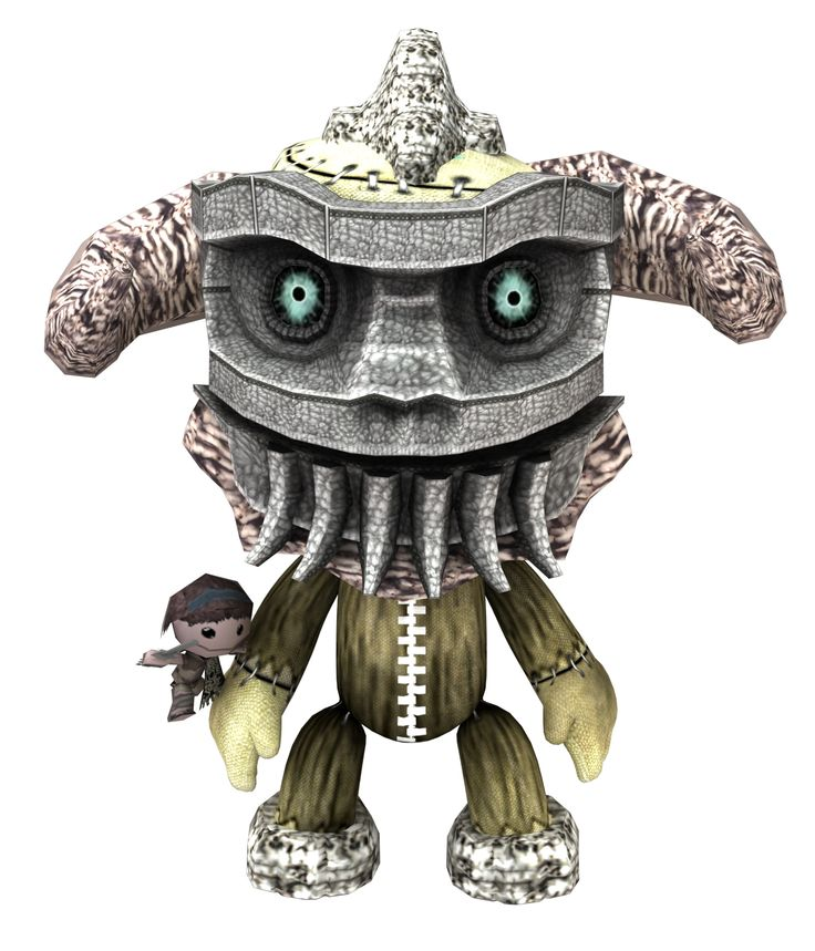 1000 images about game tattoo on pinterest bioshock for Shadow of the colossus tattoo