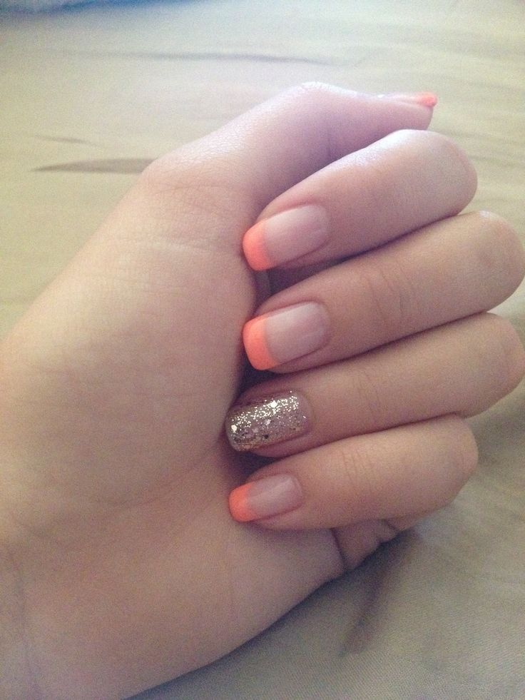 20 best Nails images on Pinterest | Nail art, Nail scissors and ...