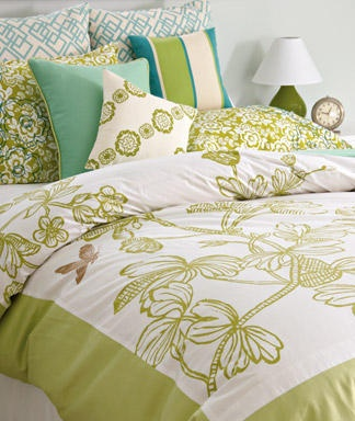 Pillow Crafts, Diy Pillows, Decorative Pillows, How To Make Pillows, Pillows  For Bed, Bed Throws, Fabric Crafts, Bedspread, Comforter