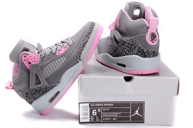 girls jordans | Some Great Girl Jordans on the market and these Sneakers are very good ...