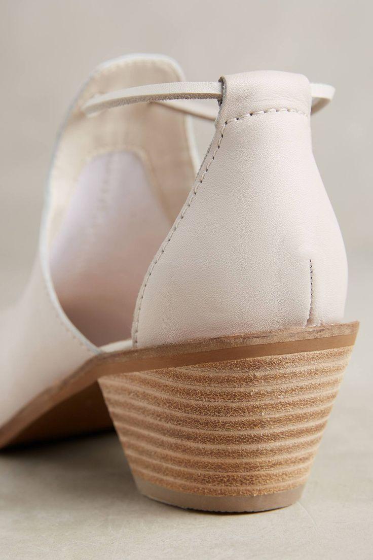 Slide View: 5: Kelsi Dagger Brooklyn Kalyn Ankle Boots