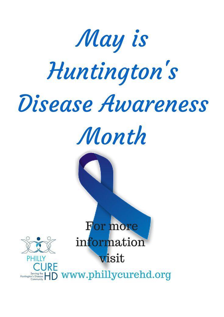 181 best Huntington\'s disease images on Pinterest   A letter, A ...
