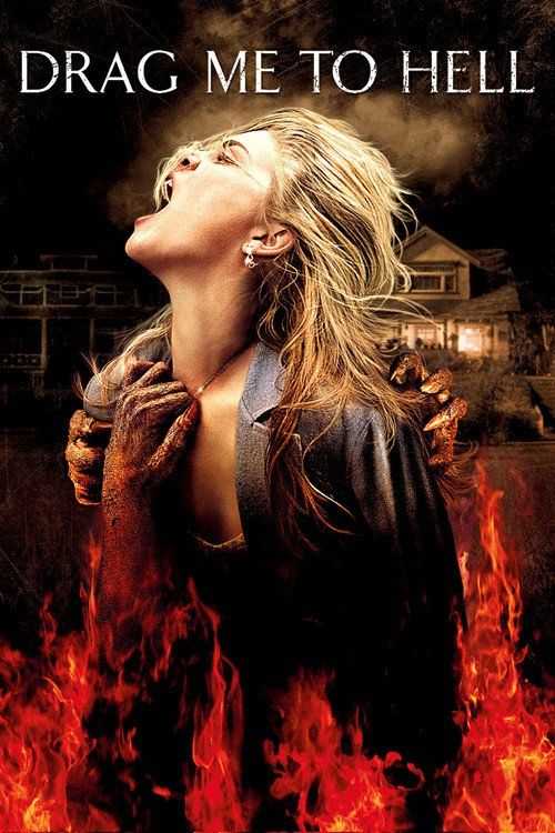 Drag Me to Hell 2009 full Movie HD Free Download DVDrip | Download  Free Movie | Stream Drag Me to Hell Full Movie HD Movies | Drag Me to Hell Full Online Movie HD | Watch Free Full Movies Online HD  | Drag Me to Hell Full HD Movie Free Online  | #DragMetoHell #FullMovie #movie #film Drag Me to Hell  Full Movie HD Movies - Drag Me to Hell Full Movie
