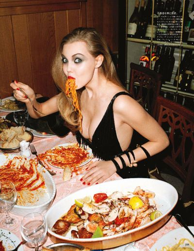 1. Lindsey-Wixson-by-Terry-Richardson-for-Vogue-Nippon-DesignSceneNet-11a