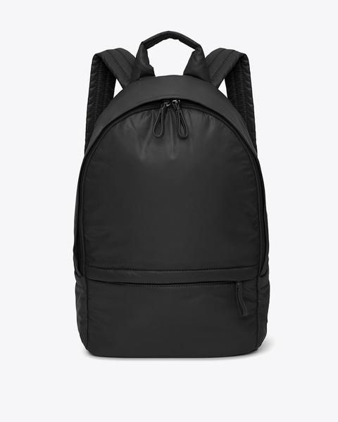 Women's Accessories   Ethically Made   Nisolo Waterproof Backpack, Look Chic, Black Backpack, Vegan Leather, Women's Accessories, Fashion Backpack, Two By Two, Pouch, Nordstrom