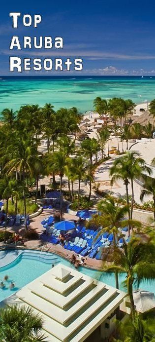 is aruba marriott resort stellaris casino all inclusive