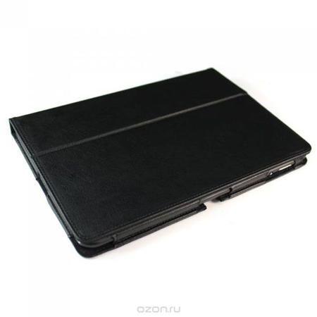 IT Baggage чехол для Acer Iconia Tab A510/А701, Black  — 300 руб. —  Чехол IT Baggage для Acer Iconia Tab A510/А701 - это стильный и лаконичный аксессуар, позволяющий сохранить планшет в идеальном состоянии. Надежно удерживая технику, обложка защищает корпус и дисплей от появления царапин, налипания пыли. Также чехол IT Baggage для Acer Iconia Tab A510/А701 можно использовать как подставку для чтения или просмотра фильмов. Имеет свободный доступ ко всем разъемам устройства.