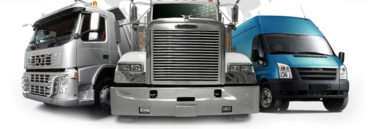 Cheap Trucks for sale at http://www.cheaptruckstrader.com