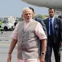 So the much awaited number is finally out in the open. <div>Our Prime Minister, Narendra Modi has spent a whopping 37.22 crores last year in just foreign visits. </div><div><br></div><div>Out of the 3 crores, he spent  around 8 crores on just his Australia visit.</div><div><br></div><div>His cheapest trip was of course Bhutan, where he spent 41 lakhs.</div><div><br>What are your thoughts on this?</div> itimes.com
